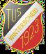 TT 2. Mannschaft