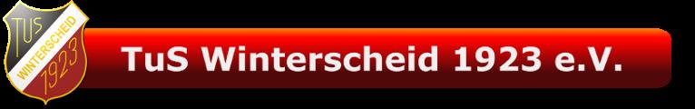 TuS Winterscheid 1923 e.V.