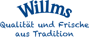 Willms Fleisch